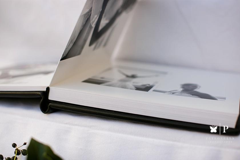 New York luxury wedding photographer album (9)