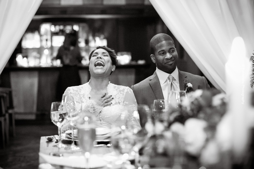Red Rooster Harlem multicultural wedding Petronella Photography (12)