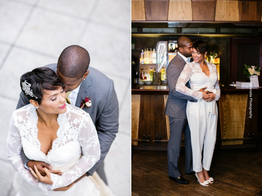 Red Rooster Harlem multicultural wedding Petronella Photography (5)