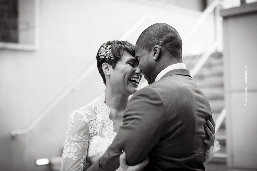 Red Rooster Harlem multicultural wedding Petronella Photography (4)
