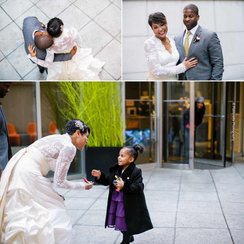 Red Rooster Harlem multicultural wedding Petronella Photography (3)