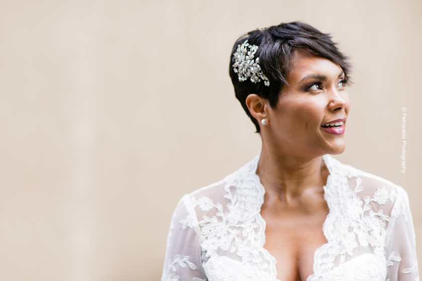 Red Rooster Harlem multicultural wedding Petronella Photography (2)