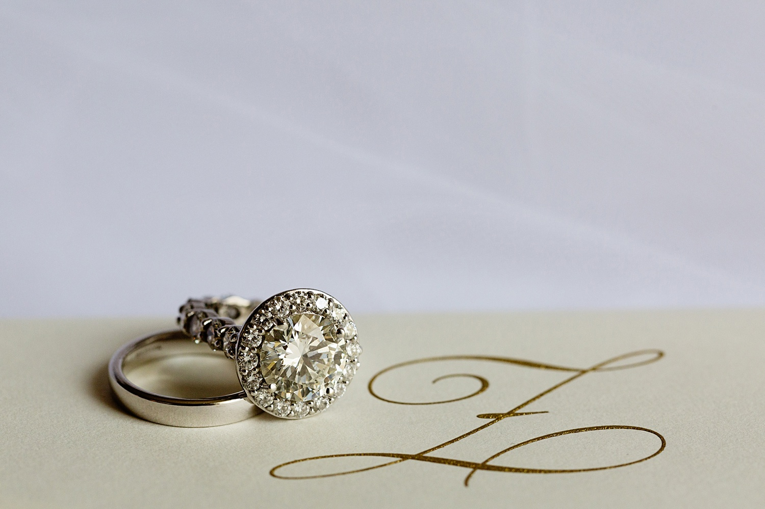 Newly Engaged Advice Z diamond ring Mexican multicultural wedding at Hyatt Hill Country San Antonio