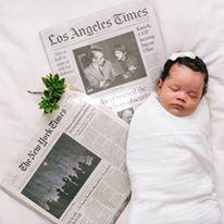 interracial Jewish_Russian Filipino Afro Latina multicultural interracial baby