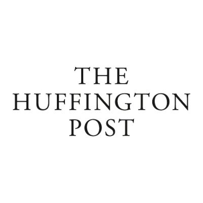 Petronella Photography feature Huffington Post