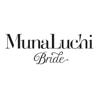 Petronella Photography feature MunaLuchi Bride magazine