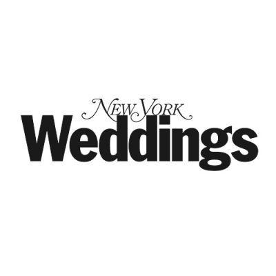 Petronella Photography featured New York Weddings
