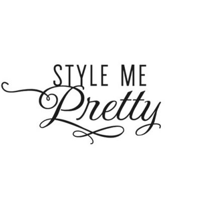 Petronella Photography feature Style Me Pretty