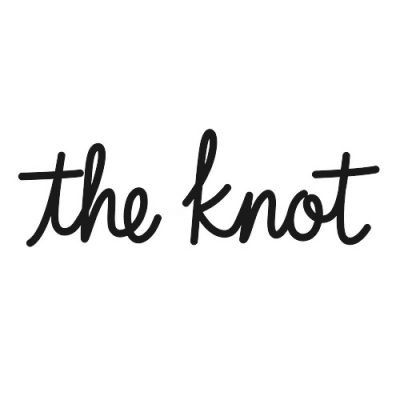 Petronella Photography feature The KNOT magazine