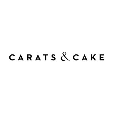 Petronella Photography featured on Carats and Cake